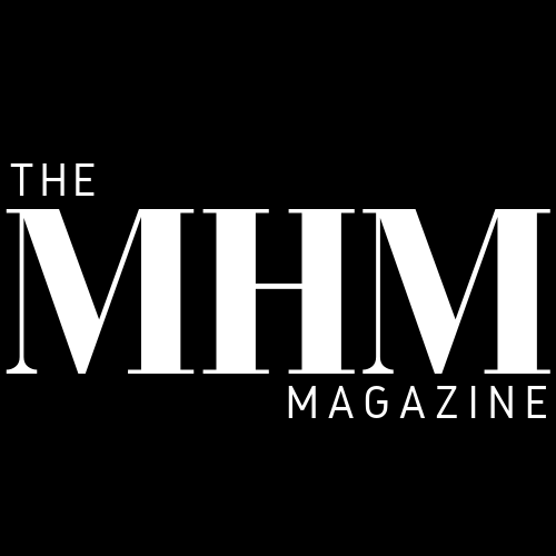 The MHMUK Magazine